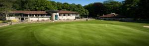 Balbirnie Park Golf Club Featured Image.