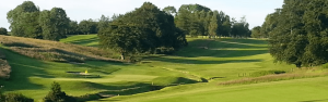 Balfron Golf Club Featured Image.
