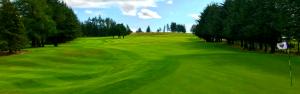 Bonnyton Golf Club Featured Image.