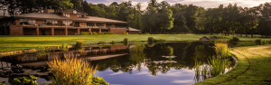Bothwell Castle Golf Club Featured Image.
