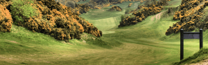 Braid Hills Golf Course Featured Image.