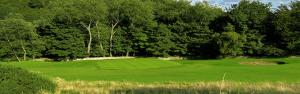 Burntisland Golf House Club Featured Image.