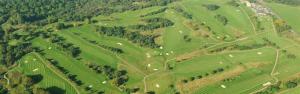 Carluke Golf Club Featured Image.