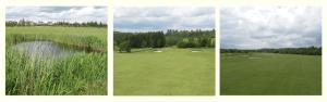 Cowdenbeath Golf Club Featured Image.