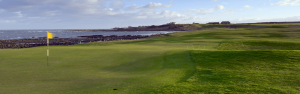 Crail Golfing Society Featured Image.