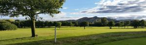 Craigentinny Golf Course Featured Image.