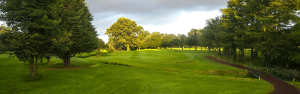 Duddingston Golf Club Featured Image.