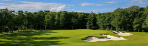 The Dukes Golf Course Featured Image.