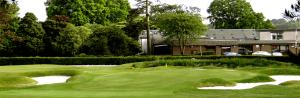 Dunnikier Golf Club Featured Image.