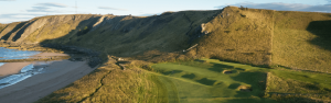 Elie Golf House Club Featured Image.