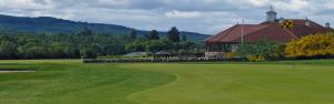 Elmwood Golf Club Featured Image.