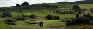Fereneze Golf Club Featured Image.