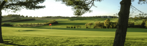 Glenrothes Golf Club Featured Image.
