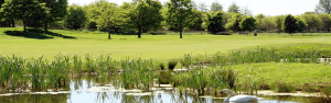 Haddington Golf Club Featured Image.