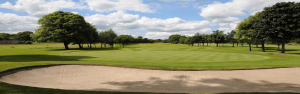 Haggs Golf Club Featured Image.