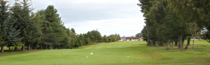 Inverness Golf Club Featured Image.