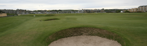 The Jubilee Course Featured Image.