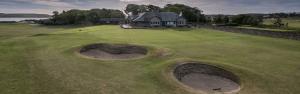 Kilspindie Golf Club Featured Image.