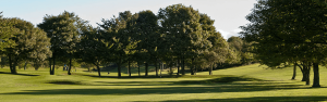 Kingsknowe Golf Club Featured Image.