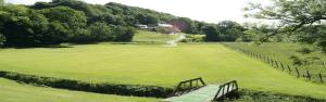 Kirkcaldy Golf Club Featured Image.