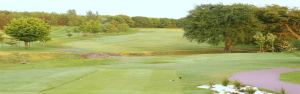 Kirkhill Golf Club Featured Image.