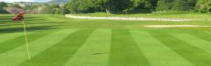 Liberton Golf Club Featured Image.