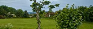 Loch Ness Golf Club Featured Image.
