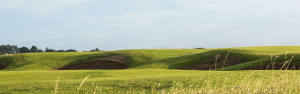 Luffness New Golf Club Featured Image.