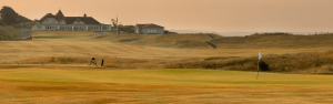 Lundin Golf Club Featured Image.