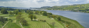 Mar Hall Golf Course Featured Image.