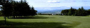 Paisley Golf Club Featured Image.