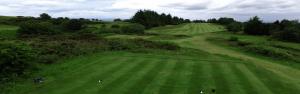 ranfurly-featured-Ranfurly Castle Golf Club Featured Image.