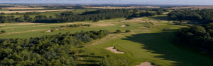 Roxburghe Golf Club Featured Image.