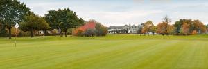 Royal Burgess Golfing Society Featured Image.