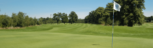 Royal Musselburgh Golf Club Featured Image.