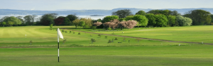 Silverknowes Golf Course Featured Image.