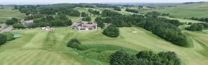 The Eastwood Golf Club Featured Image.