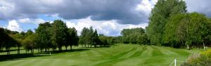 Wishaw Golf Club Featured Image.