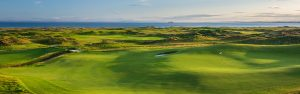 Dumbarnie Links Golf Course featured Image.